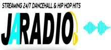 logo Ja Radio