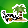 logo JamRockOne