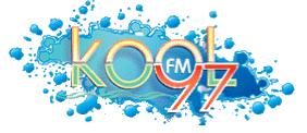 logo Kool 97 FM