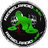 logo Rebelradiolink