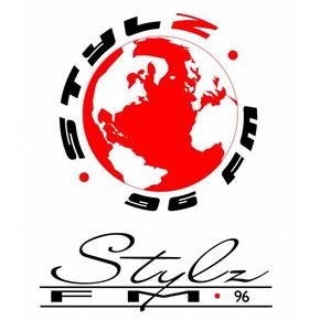 logo StylzFM