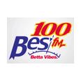 Bess FM