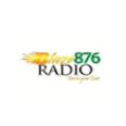 Blaze876 Radio