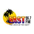 East96FM