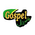 Gospel Ja