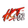Hot 102 FM (Kingston)