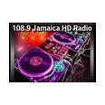 Jamaica HD Radio