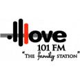 Love 101 FM