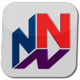 Nationwide News Network