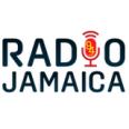 Radio Jamaica