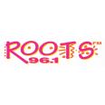 Roots 96.1 Fm