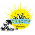 SunCity Radio