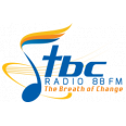 TBC Radio (Kingston)