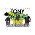 Tony Culture Time