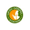 UFDV Gospel Radio