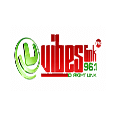 Vibes Link FM