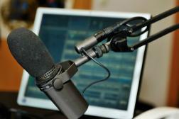 Radio Ja Radio