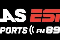 Radio KLAS Sports Radio