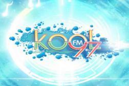Radio Kool 97 FM