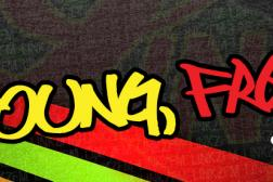 Radio LINKZ 96 FM