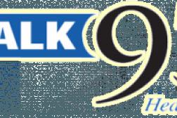 Radio Newstalk 93 FM