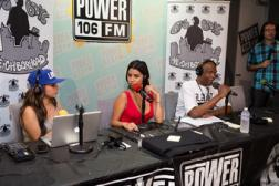 Radio Power 106