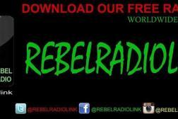 Radio Rebelradiolink