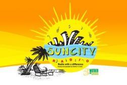 Radio SunCity Radio