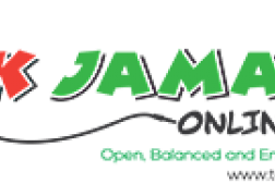Radio Talk Jamaica Radio