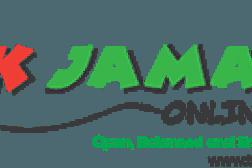 Radio Talk Jamaica Radio